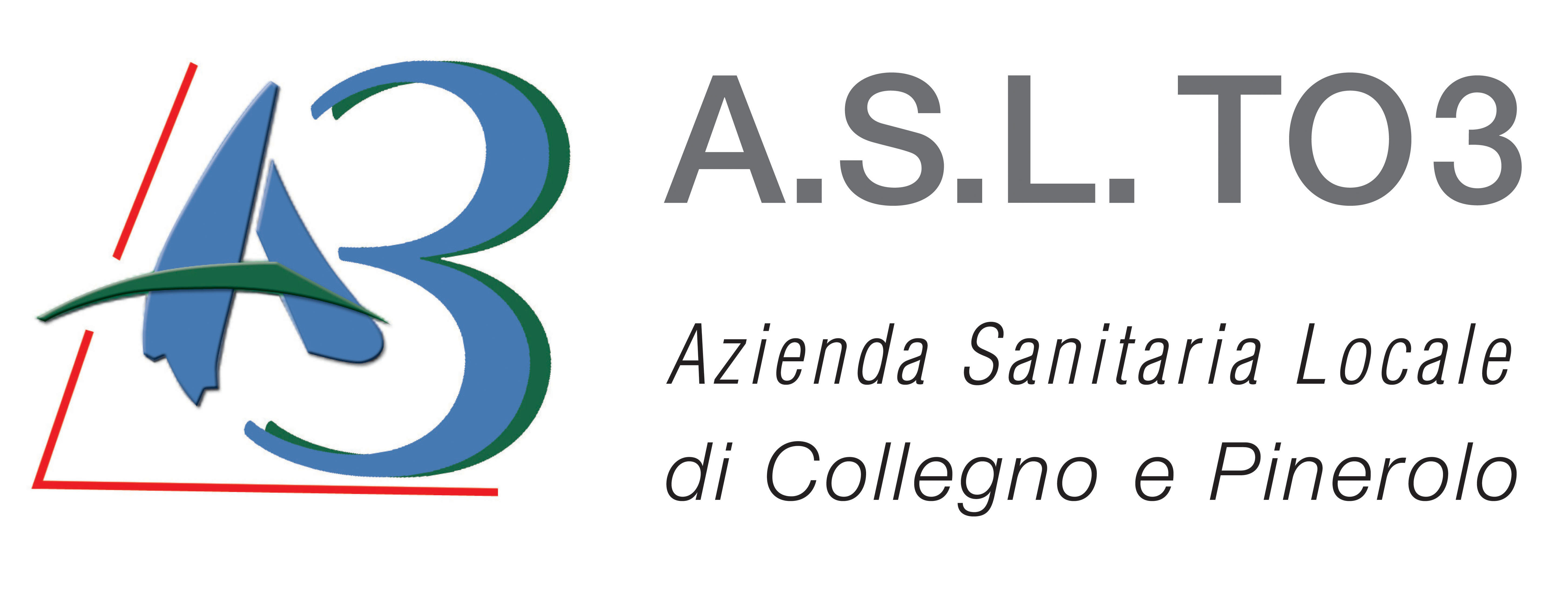 A.S.L. TO3