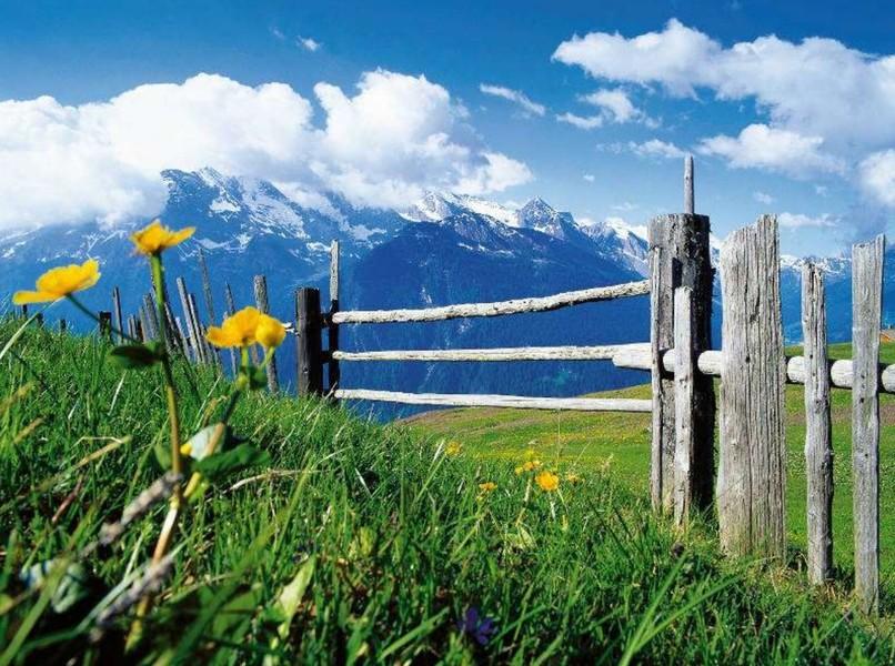 Riparte il progetto Montagne olimpiche: assistenza sanitaria potenziata nelle alte Valli Susa e Chisone
